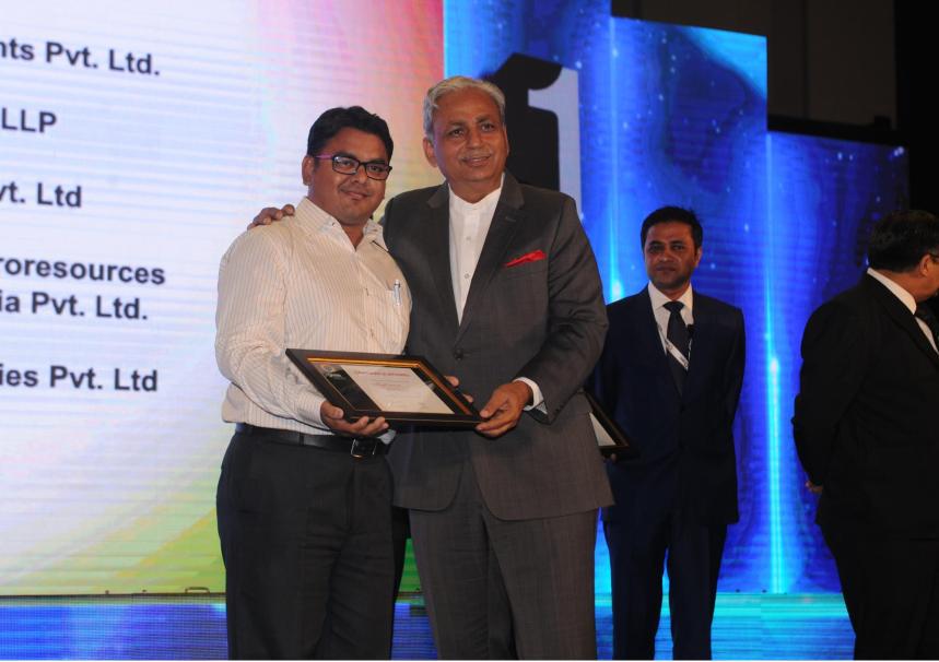 gesia-award